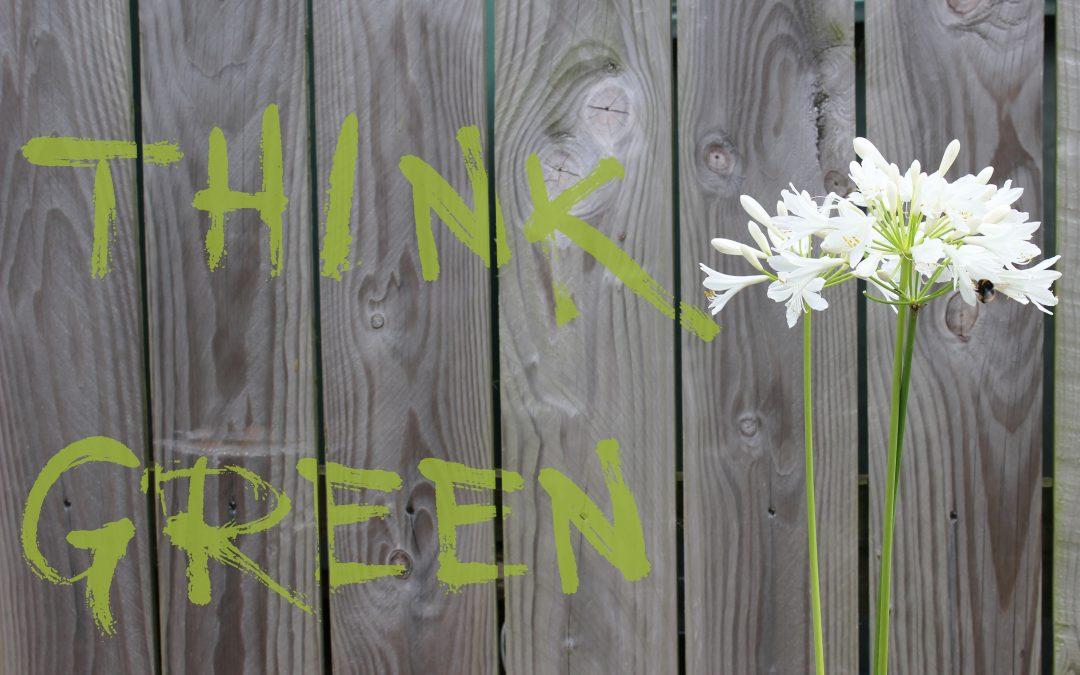 Le virage de la transition énergétique pour la croissance verte