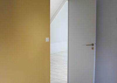 Ambiance couleur aménagement intérieur
